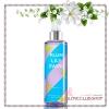 Bath & Body Works / Fragrance Mist 236 ml. (Plum Lily Swirl) *Limited Edition