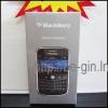 หูฟัง SmallTalk ของ BlackBerry ของแท้คะ