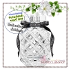 Victoria's Secret / Eau de Parfum 50 ml. (Bombshell Paris)
