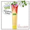 Bath & Body Works / Aloe Gel Lotion 166 ml. (Oahu Coconut Sunset) *Limited Edition