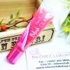 Bath & Body Works - Liplicious / Lip Gloss 14 ml. (Blush Gloss)