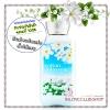 Bath & Body Works / Body Lotion 236 ml. (Cotton Blossom) *Flashback Fragrance #AIR