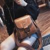 กระเป๋าสะพายข้าง ผู้หญิง วัยรุ่น