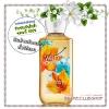 Bath & Body Works / Shower Gel 295 ml. (Wild Honeysuckle)