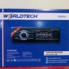 DVD WORLDTECH WT-9174BT