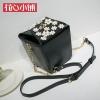 กระเป๋า Axixi ของแท้ รุ่น 12251