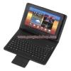 เคสคีย์บอร์ดบลูทูธ Galaxy Tab 7.7 (P6800)