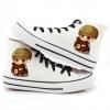 รองเท้า Luhan 3