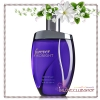 Bath & Body Works / The Forever Collection Shower Gel 295 ml. (Forever Midnight) *Discontinued