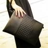 กระเป๋าผู้หญิง กระเป๋าถือผู้หญิง กระเป๋าสะพายข้างผู้หญิง