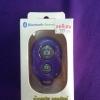 Bluetooth remote