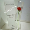 น้ำหอม Kenzo Flower EDT 50ml (tester box)
