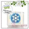 Bath & Body Works Slatkin & Co / Mini Candle 1.3 oz. (Winter)
