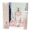 Elie Saab Le Parfum Rose Couture (EAU DE TOILETTE)