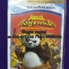 DVD การ์ตูน กังฟูแพนด้า1 จอมยุทธ์พลิกล็อค ช็อคยุทธภพ