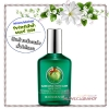 The Body Shop / Eau de Toilette 30 ml. (Glazed Apple)
