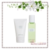 Crabtree & Evelyn - Body Lotion+Shower Gel 50 ml. (Somerset Meadow)