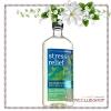 Bath & Body Works Aromatherapy / Body Wash & Foam Bath 295 ml. (Stress Relief - Eucalyptus Basil)