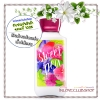 Bath & Body Works / Body Lotion 236 ml. (Sweet Pea) *ขายดี