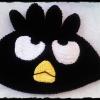 หมวก bad badtz maru (แบด แบด มารุ)