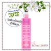 Victoria's Secret Pink / Body Mist 250 ml. (Relax) *Limited Edition