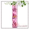 Bath & Body Works / Fragrance Mist 236 ml. (Hawaii Passionfruit) *Limited Edition
