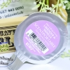 Bath & Body Works - Slatkin & Co / Scentportable Refill 6 ml. (Lavender & Vanilla)