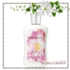 Bath & Body Works / Body Lotion 236 ml. (Sheer Freesia) *Exclusive