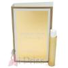Givenchy DAHLIA DIVIN Le Nectar de Parfum (EAU DE PARFUM) Intense