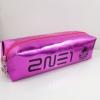 กล่องดินสอ 2NE1