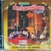 CD รวมเพลงสำหรับงานพิธีมงคล สาธุการ