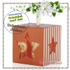 The Body Shop / Gift Set Cube (Satsuma)
