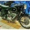 ขาย ฺBMW R50 ปี1956