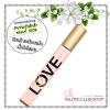 Victoria's Secret / Eau de Parfum Rollerball 7 ml. (Love)