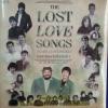 MP3 the lost love songs to be contimued ร้อยเพลงรักที่กลับมา