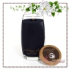 Yankee Candle / Large Vase Candle 22 oz. (After Dark)