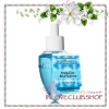 Bath & Body Works / Wallflowers Fragrance Refill 24 ml. (Brazilian Blue Waters)