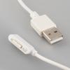 Magnetic USB charging cable สายชาร์จแบบหัวแม่เหล็ก สำหรับ Sony Xperia Z1 / Z2 / Z1 Compact / Z Ultra / Z3 / Z3 Compact