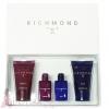 John Richmond RICHMOND X Man&Women Gift Set