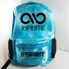 กระเป๋าเป้ Infinite no.2