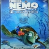DVD การ์ตูนดิสนีย์ เรื่องนีโมปลาเล็กหัวใจโต๊โต