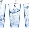 มาดู 4 วิธีดื่มน้ำอย่างถูกวิธี เพื่อสุขภาพร่างกายที่แข็งแรงกันเถอะ