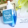 Bath & Body Works / Wallflowers Fragrance Refill 24 ml. (Fresh - Spring Blue Skies)