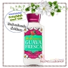 Bath & Body Works / Body Lotion 236 ml. (Hibiscus Guava Fresca) *Limited Edition