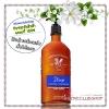 Bath & Body Works Aromatherapy / Body Lotion 192 ml. (Sleep - Lavender & Cedarwood) #NEW