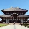 Todaiji Temple : มรดกโลกแห่งเมืองนารา