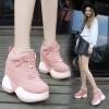 รองเท้าผู้หญิงแฟชั่นเกาหลี รองเท้าผู้หญิง มีไซส์35 36 37 38 39