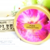 Victoria's Secret Fantasies / Body Butter 185 g. (Pure Seduction)