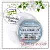 Bath & Body Works - Slatkin & Co / Scentportable Refill 6 ml. (Peppermint)
