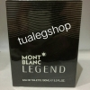 Mont Blanc Legend for men EDT 100 ml.